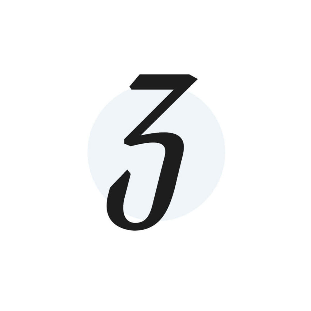 03 (1)