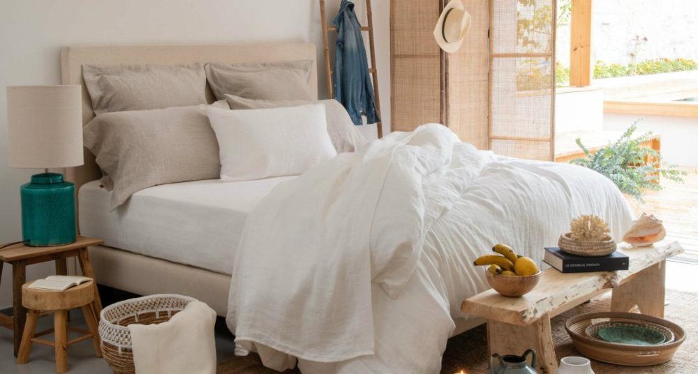 Hemp-off-white-sustainable-bedroom