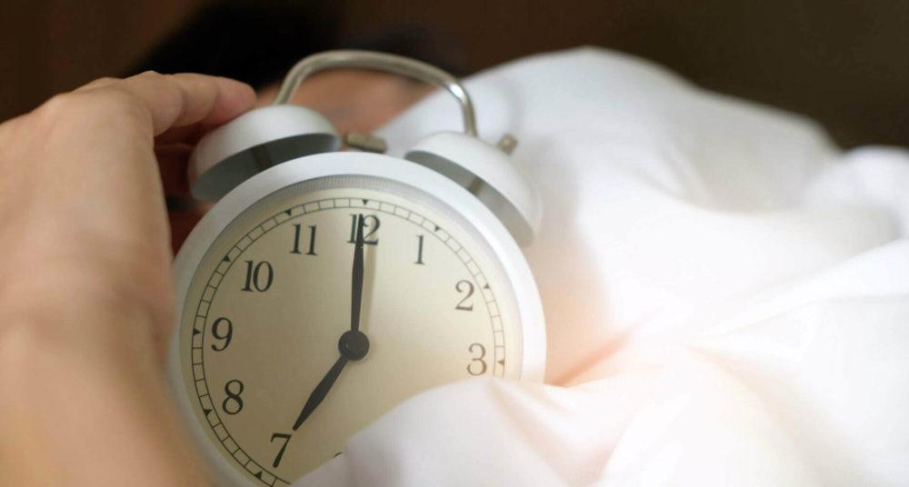 adult-alarm-alarm-clock