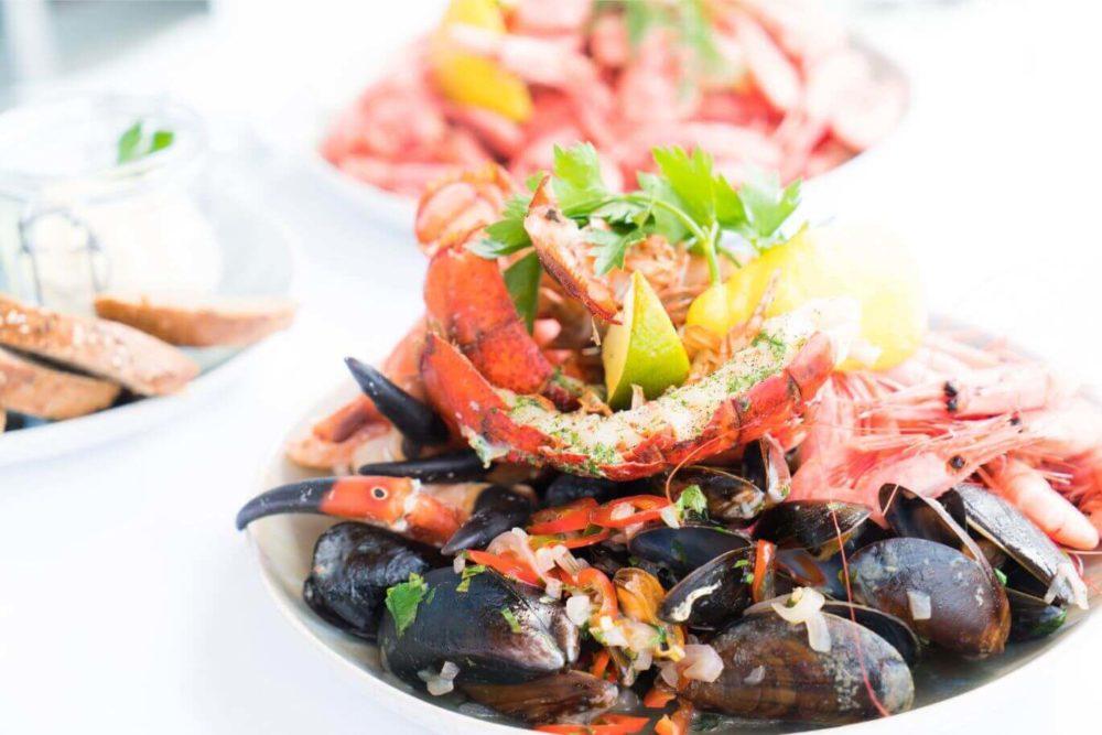 appetizer-crab-cuisine