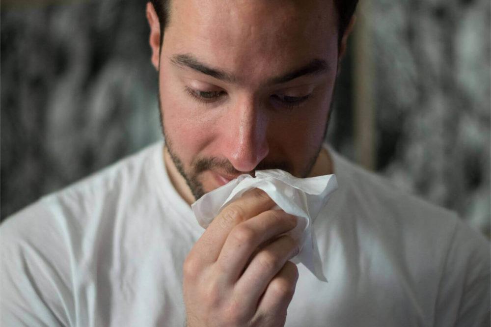 boy-allergies