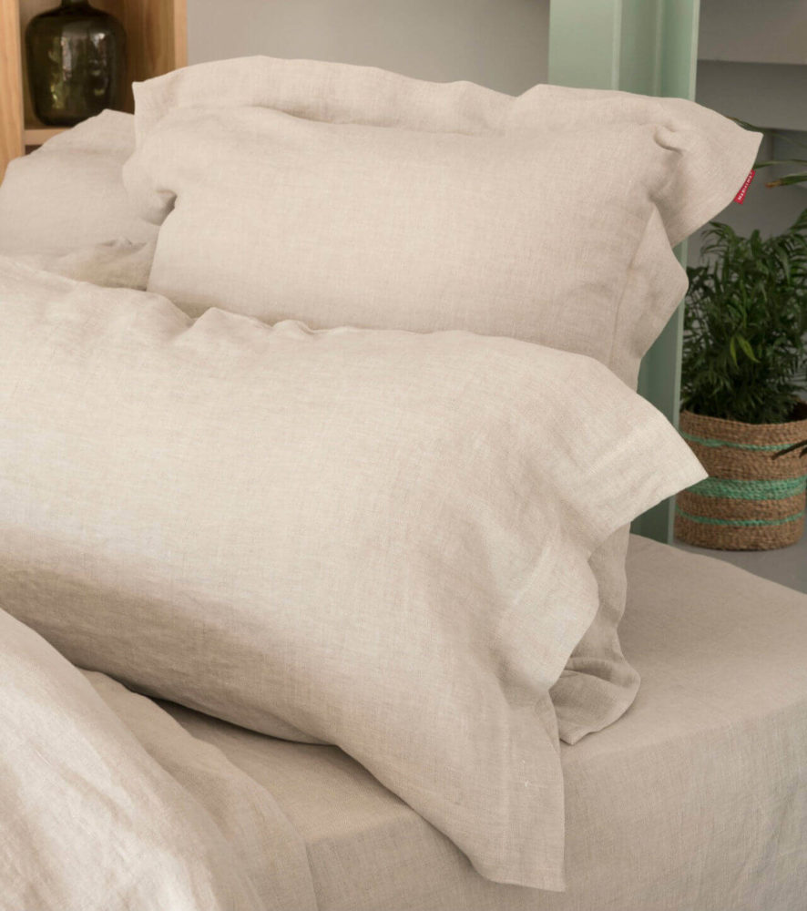 hemp-bed-sheets-marialma
