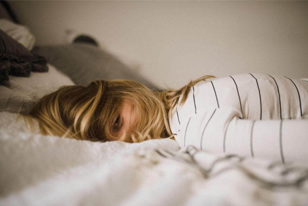 insomnia-girl