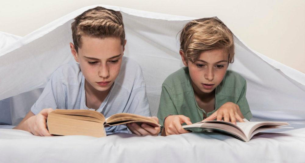 bedtime-stories-for-kids