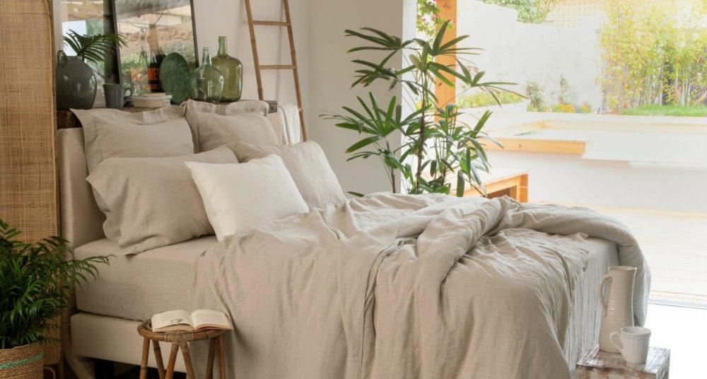hemp-bed-sheets-marialma-1