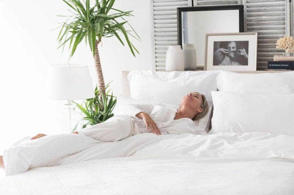 marialma-bed-sheets