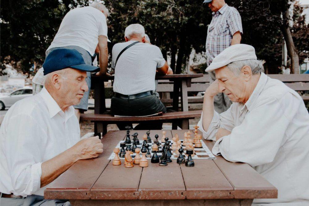 mental-health-in-elderly