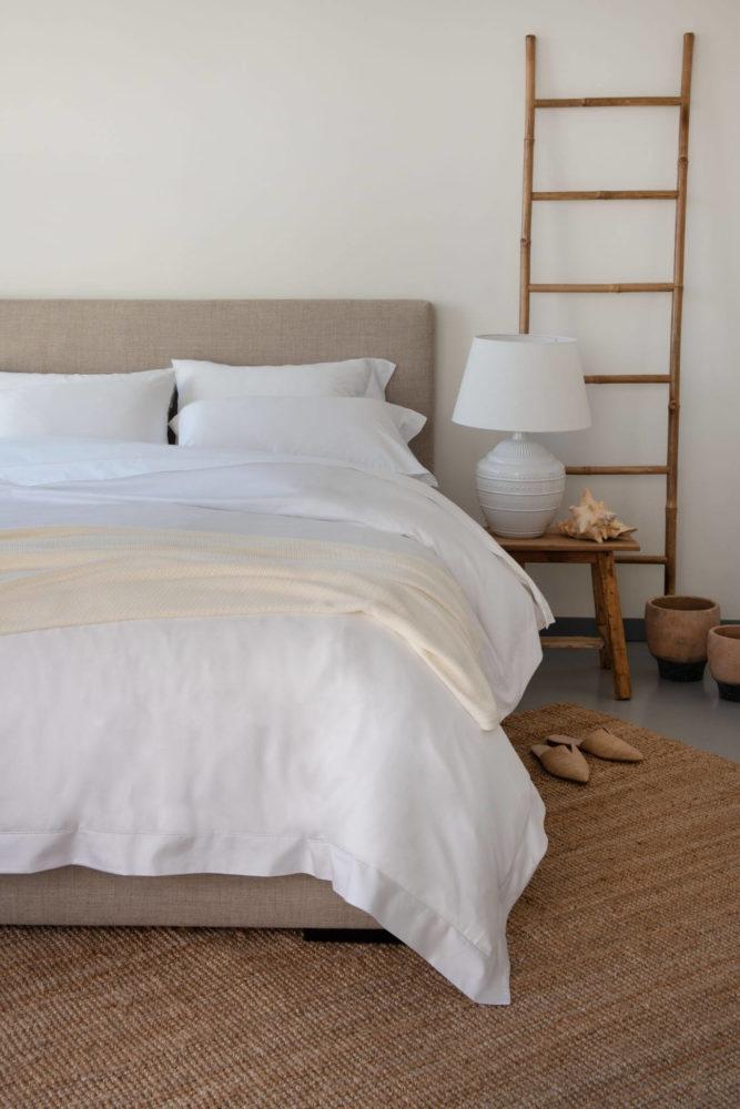 neutral-bedroom-trends