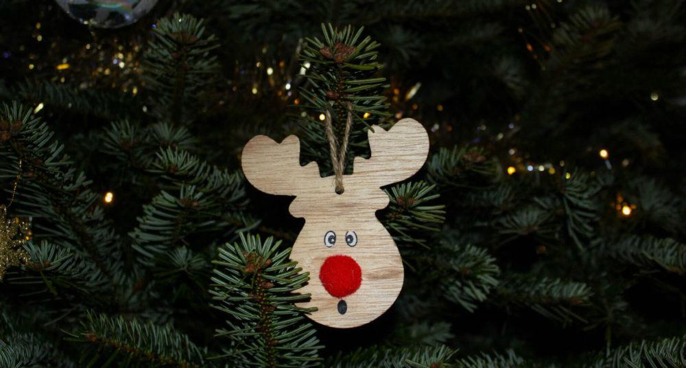 Christmas-sleep-cycle