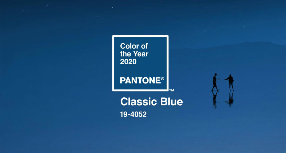 pantone-colour-of-the-year-2020-classic-blue-1