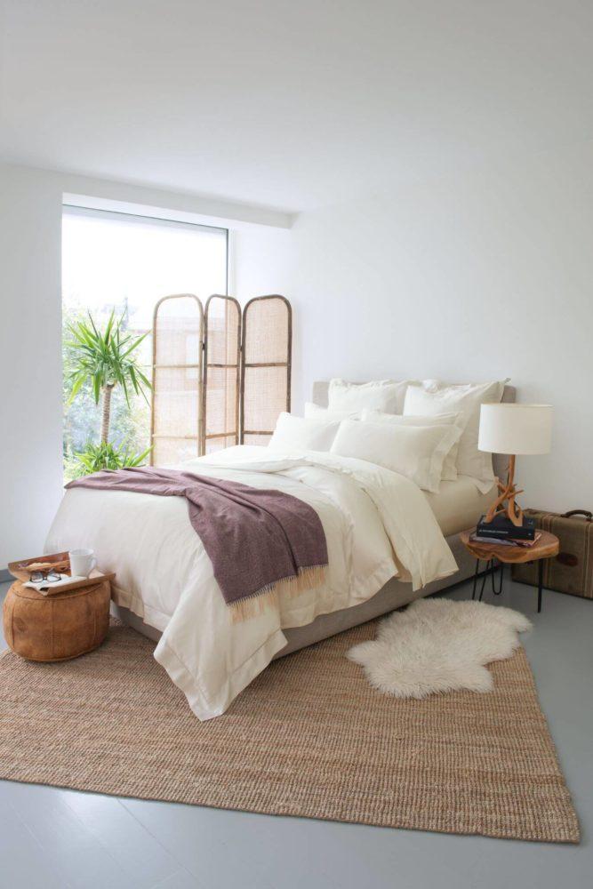 performance-bed-sheets-algae