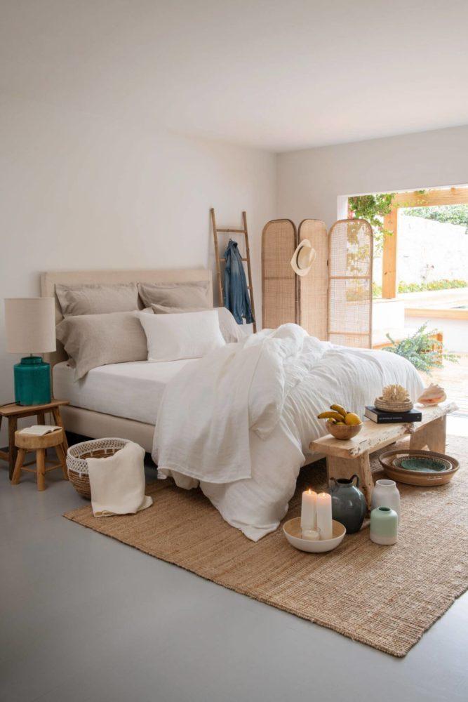 performance-bed-sheets-hemp