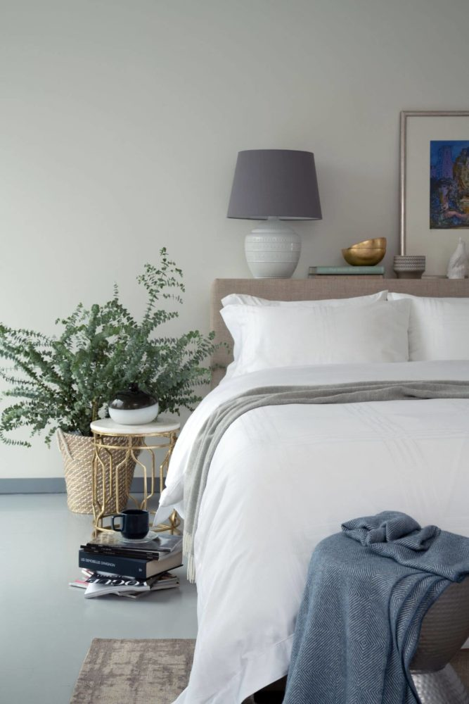 performance-bed-sheets-zinco