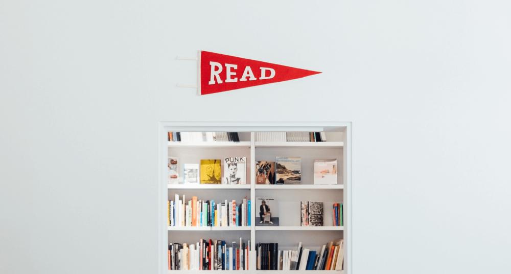 must read books list