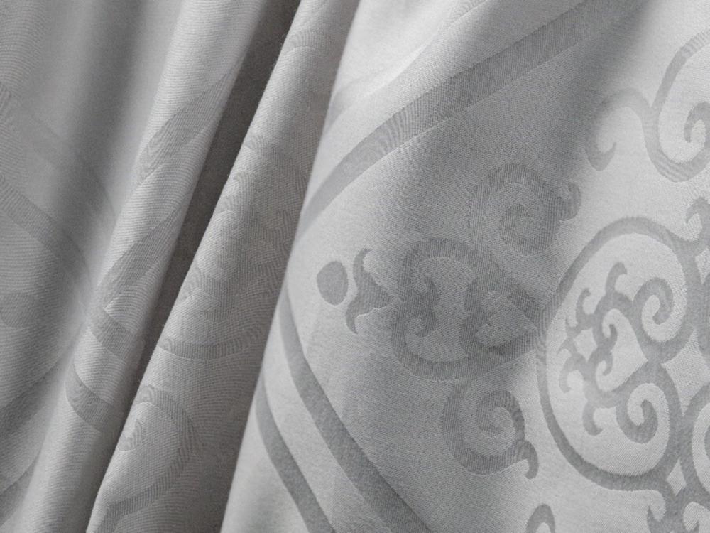 marialma bed sheet
