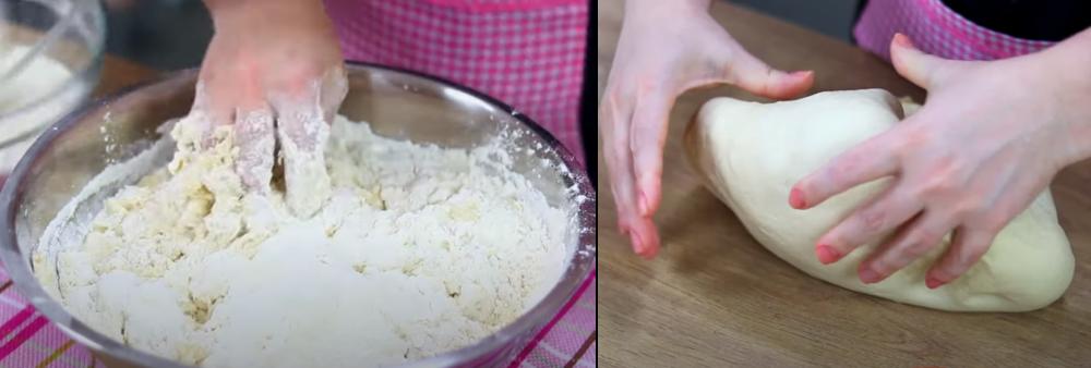 breads recipe
