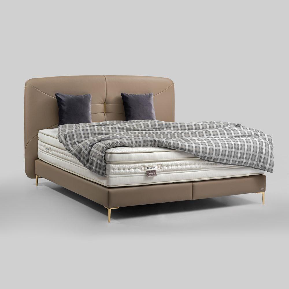 Colunex beds