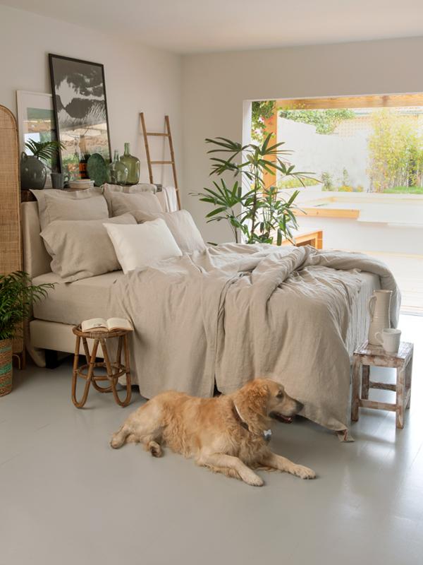 Marialma_Natural_Hemp_Room