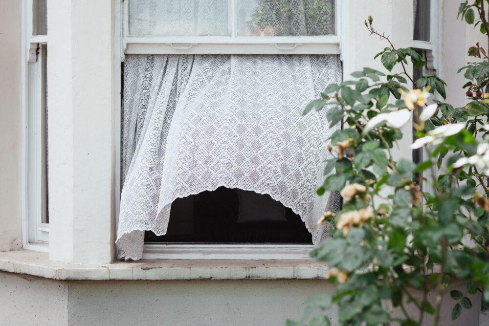 window breeze