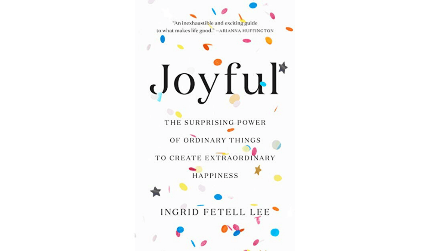 joyful books to read