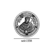 University Clinic Jena Certificate Logo