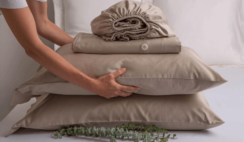 marialma bed sheets